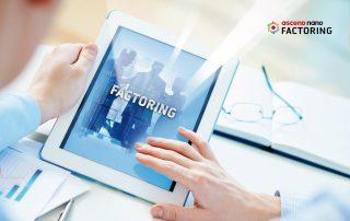 บริการแฟคตอริ่ง ช่วยให้เพิ่มสภาพคล่องให้ธุรกิจของคุณได้อย่างไร
