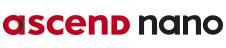 Ascend Nano Co., Ltd. Logo